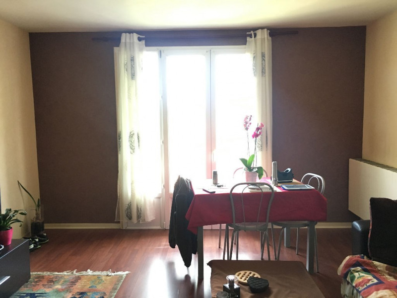 Vente appartement Limoges 59 950€ - Photo 2