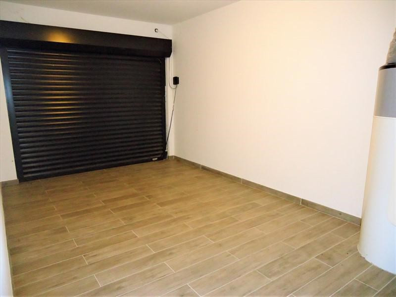 Vendita casa Albi 282000€ - Fotografia 10