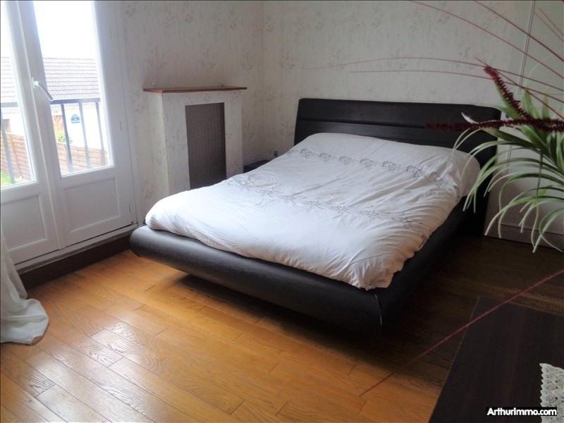 Sale house / villa Orleans 165048€ - Picture 2