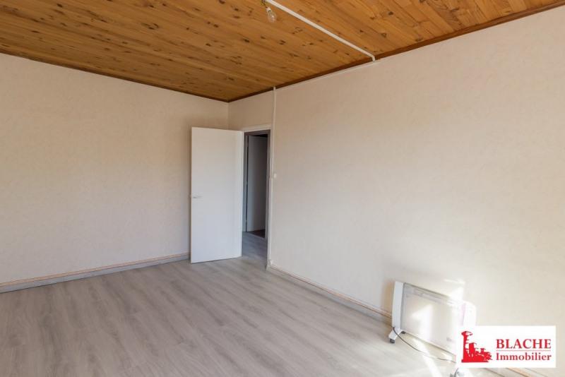 Affitto appartamento Saulce sur rhone 320€ CC - Fotografia 2