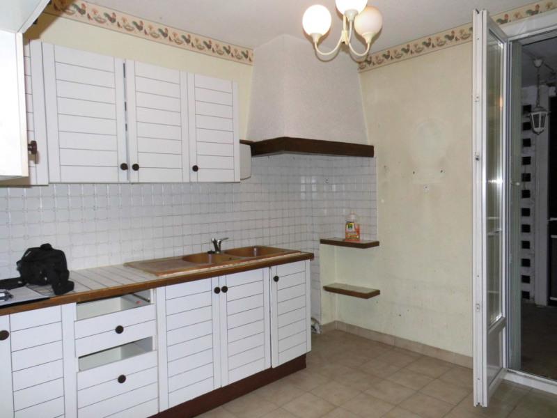 Sale apartment Morieres les avignon 127000€ - Picture 5