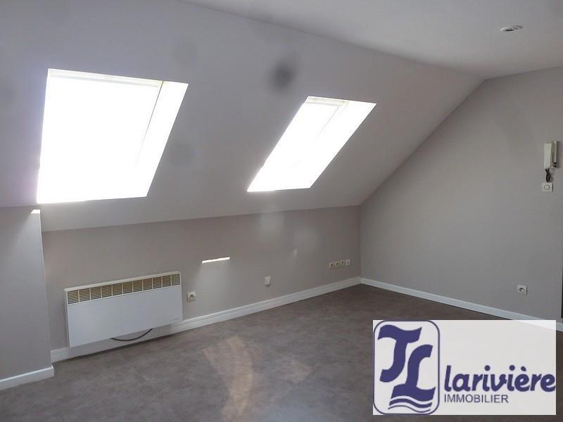 Vente appartement Wimereux 146000€ - Photo 8