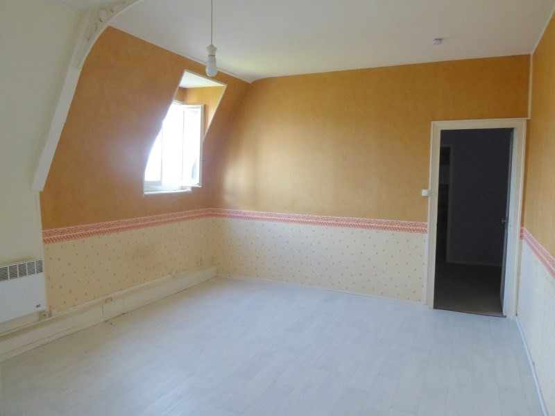 Location appartement Lisieux 360€ CC - Photo 3