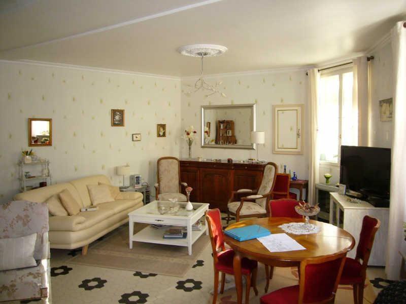 Sale house / villa St pardoux la riviere 201900€ - Picture 2