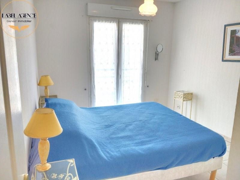 Sale apartment Ste maxime 430000€ - Picture 5