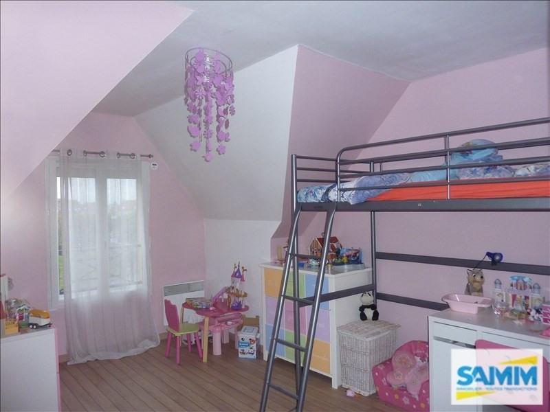 Vente maison / villa Ballancourt sur essonne 330000€ - Photo 7