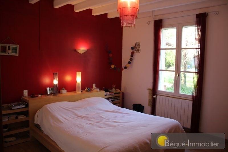 Vente maison / villa Pibrac 477000€ - Photo 5