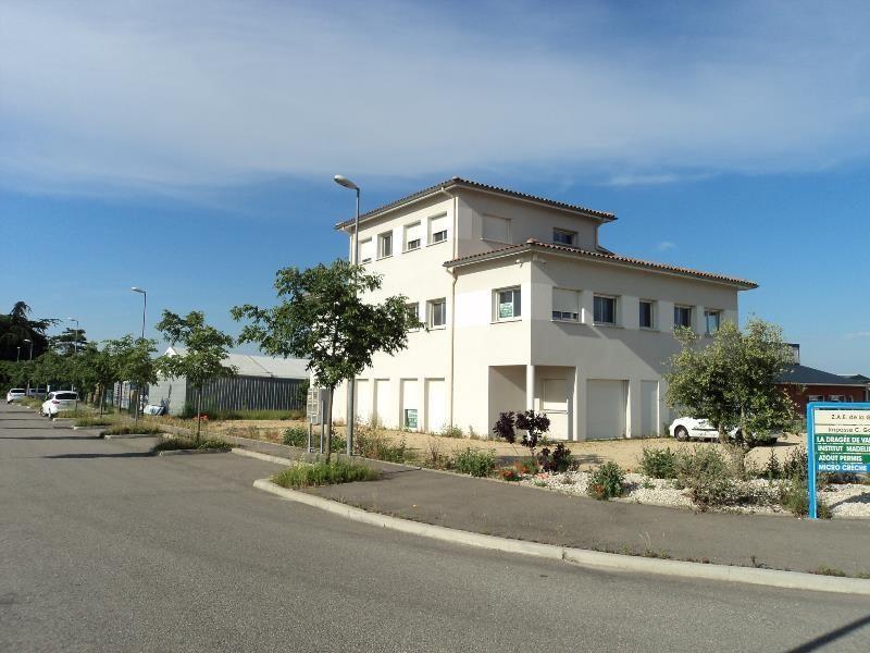 Location Bureau Chabeuil 0
