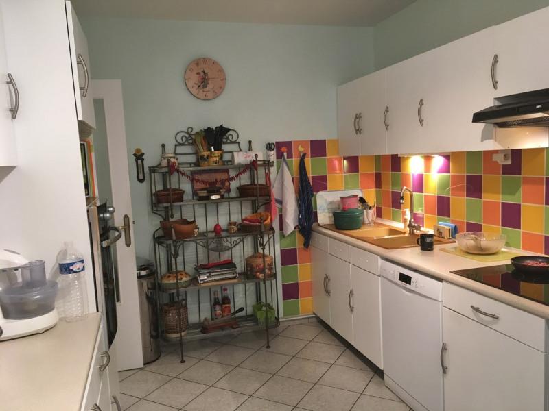 Viager appartement Lyon 7ème 13000€ - Photo 4