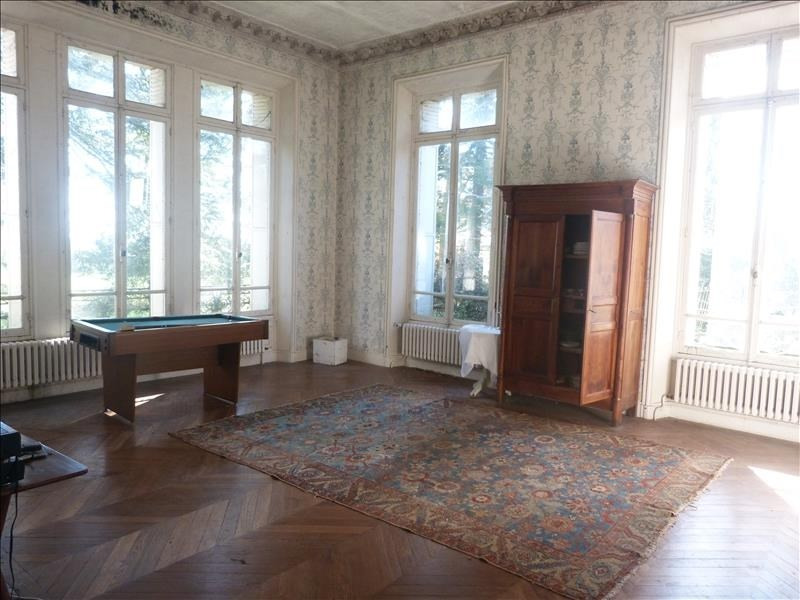 Deluxe sale house / villa Secteur charny 826000€ - Picture 6