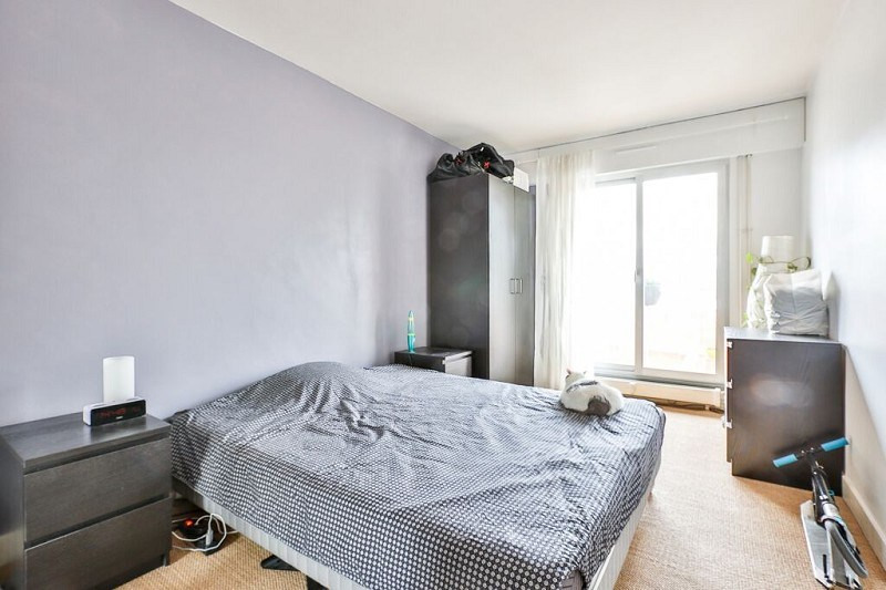 Vente appartement Paris 12ème 624 000€ - Photo 7