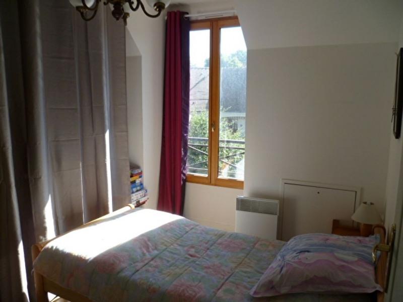 Vente maison / villa Chailly en brie 184000€ - Photo 6
