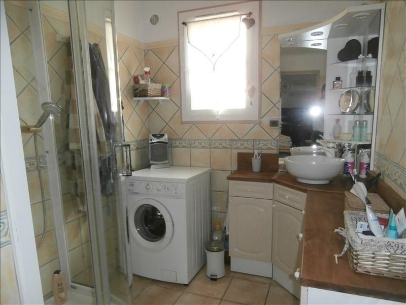 Sale apartment Manosque 129000€ - Picture 8