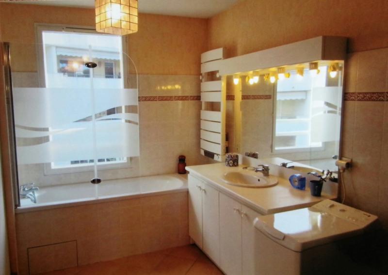 Venta  apartamento Six fours les plages 335000€ - Fotografía 7