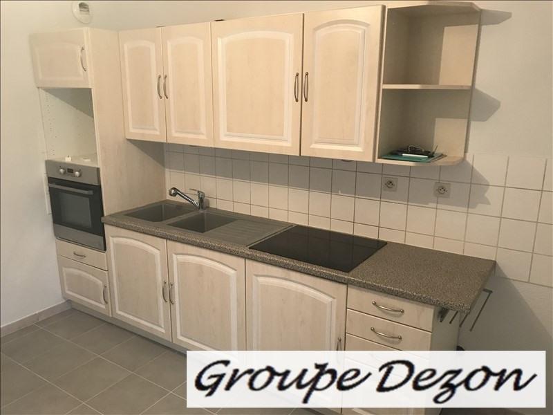 Location appartement St jean 695€ CC - Photo 3