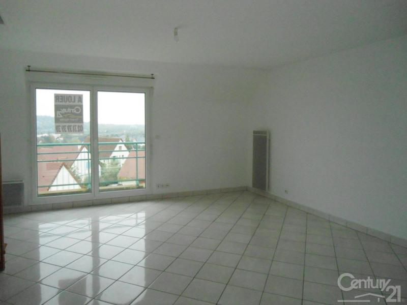 Location appartement Touques 798€ CC - Photo 2