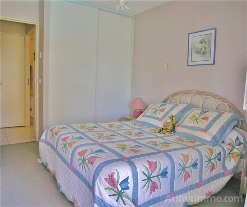 Life annuity apartment Juan les pins 45 000€ - Picture 7
