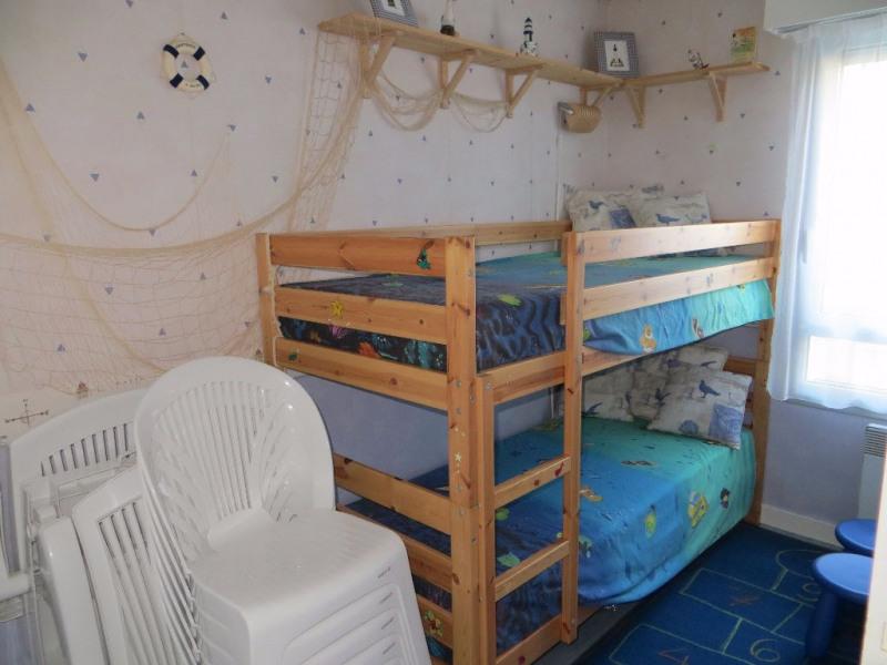 Sale apartment La baule 318000€ - Picture 8