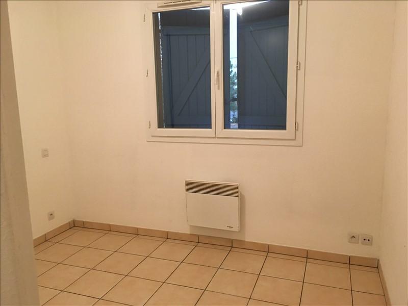 Vente appartement Soustons 116000€ - Photo 3