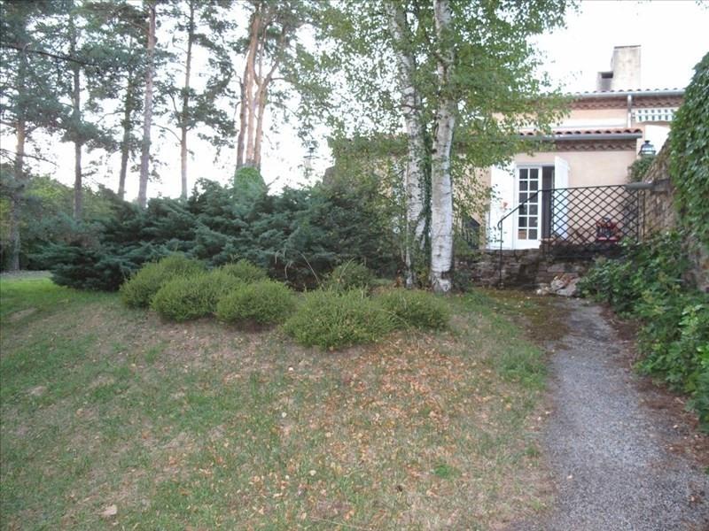 Sale house / villa Castres 445000€ - Picture 16