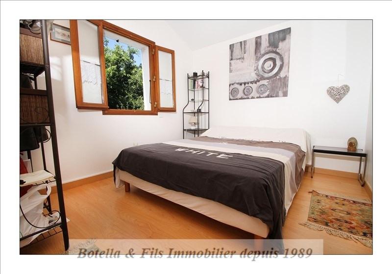 Immobile residenziali di prestigio casa Ruoms 549000€ - Fotografia 13