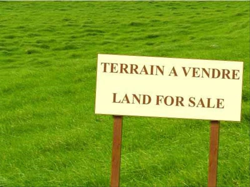 Vente terrain Noisy le sec 200 000€ - Photo 1