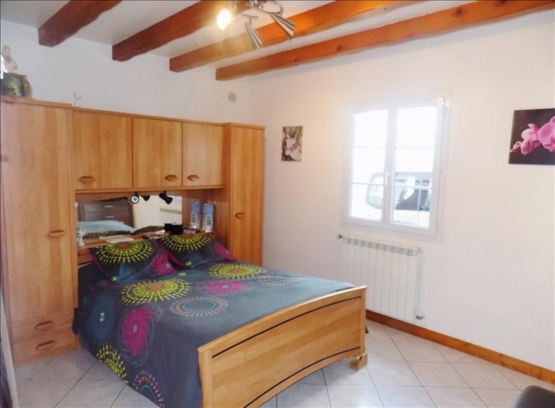 Vente maison / villa Souraide 382000€ - Photo 6