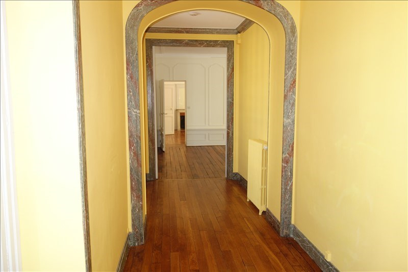 Location appartement Versailles 2845€ CC - Photo 4