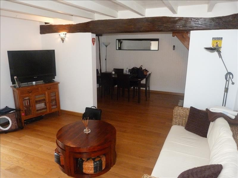 Sale house / villa Charny oree de puisaye 110000€ - Picture 4