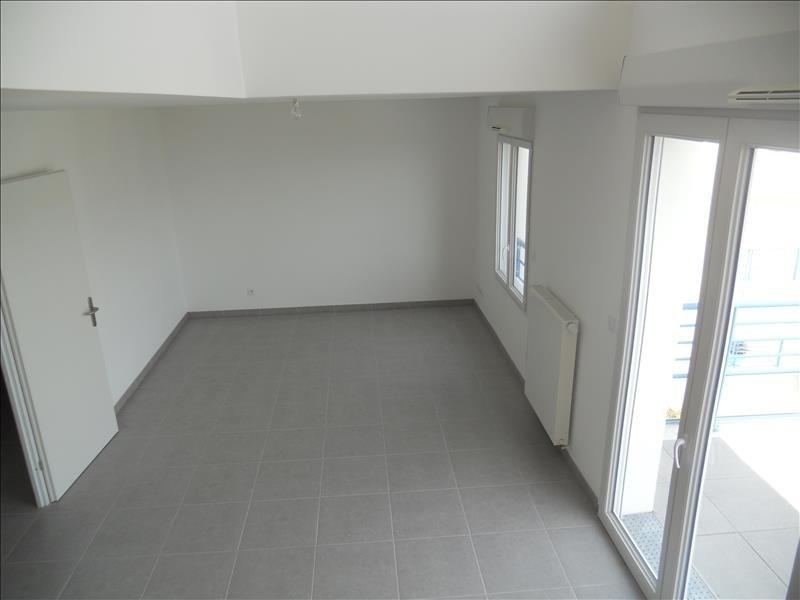 Vente appartement Les sables d olonne 327000€ - Photo 2