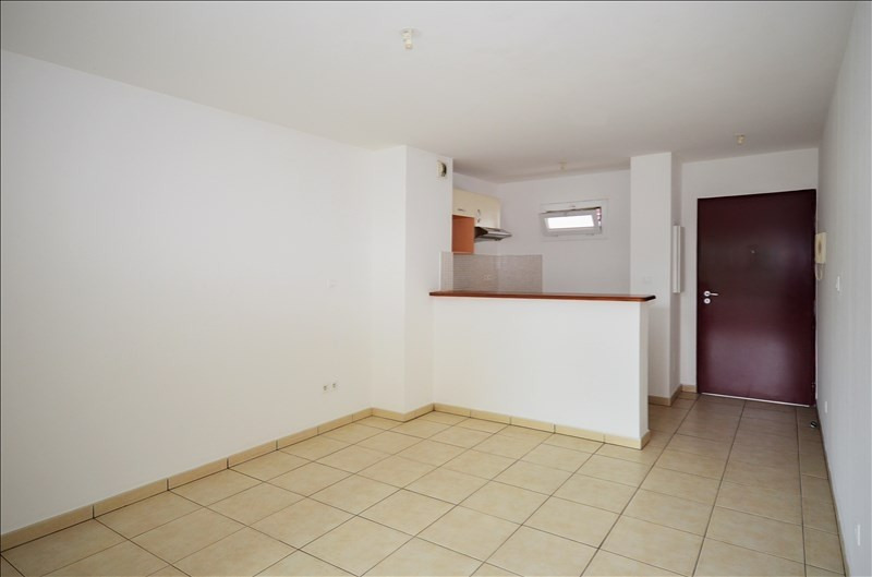 Sale apartment St denis 98 000€ - Picture 3