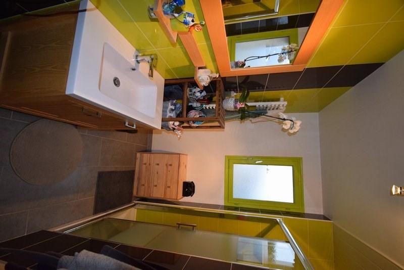 Vente maison / villa Marigny 118000€ - Photo 3