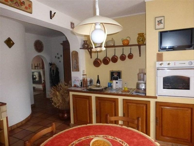 Sale house / villa Jardin 468000€ - Picture 15