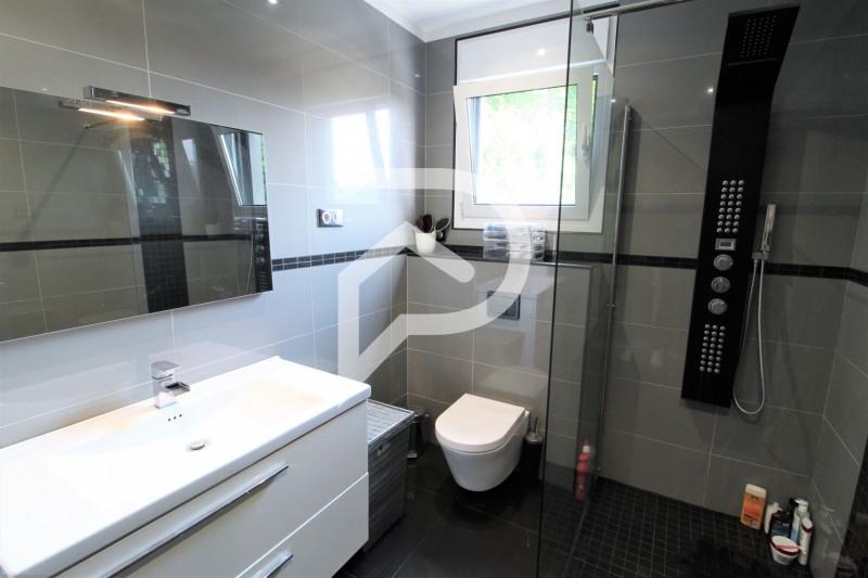 Sale house / villa Soisy sous montmorency 595000€ - Picture 4