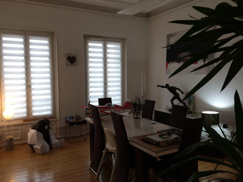Location appartement Colmar 1280€ CC - Photo 5