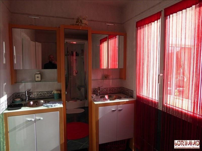 Sale house / villa Ballancourt sur essonne 745000€ - Picture 9