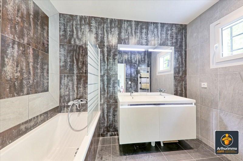 Vente maison / villa Etampes 389000€ - Photo 8