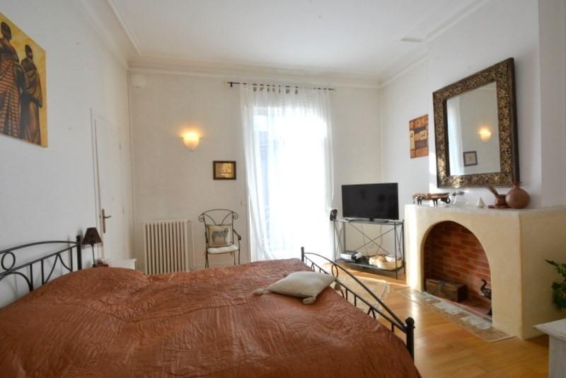 Vente de prestige maison / villa Bordeaux 859000€ - Photo 5