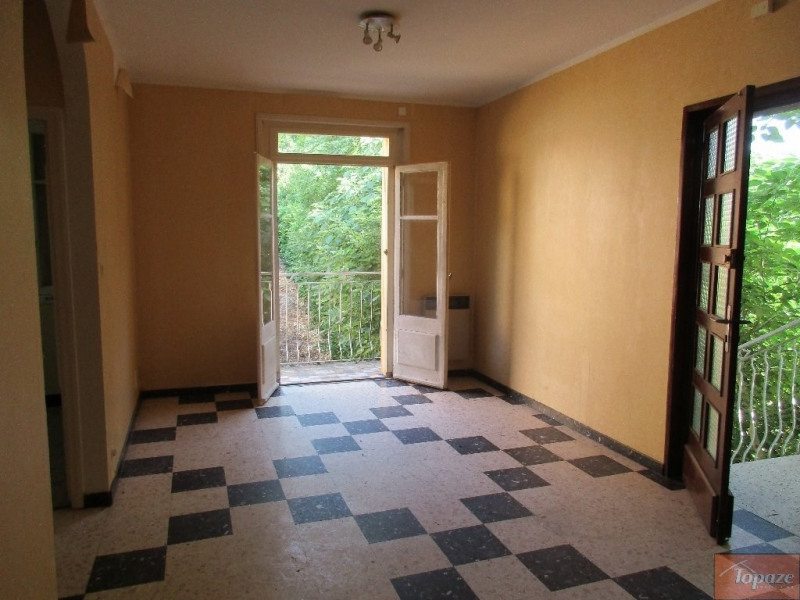 Investment property house / villa Castanet tolosan  5  mn 300 000€ - Picture 13