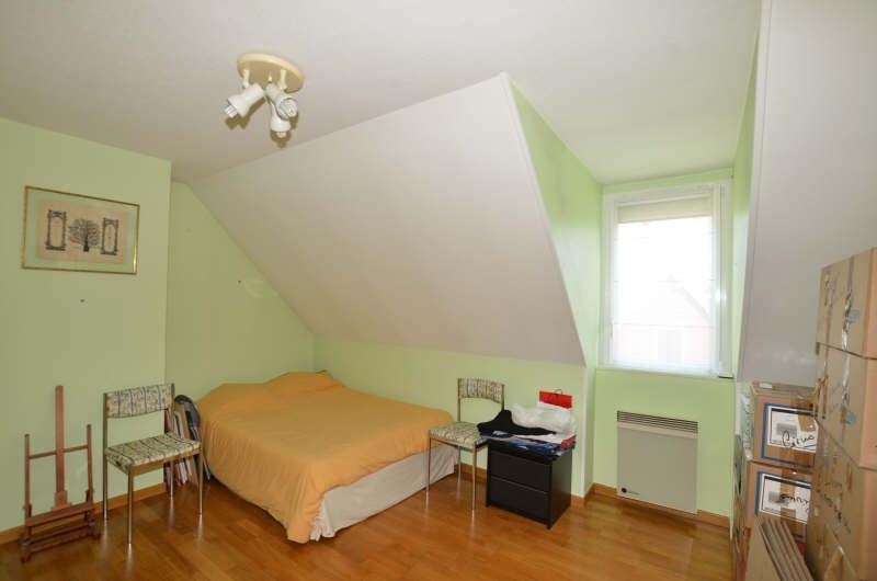Revenda casa Bois d arcy 525000€ - Fotografia 8