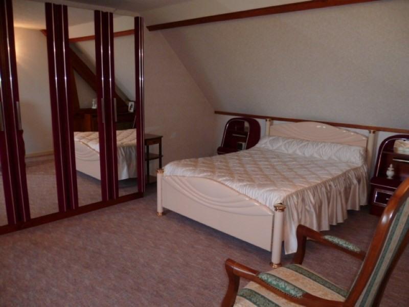 Sale house / villa Crecy la chapelle 518000€ - Picture 12