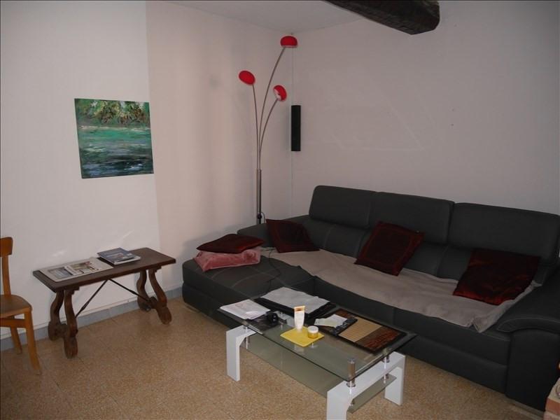 Revenda casa Claira 105000€ - Fotografia 3