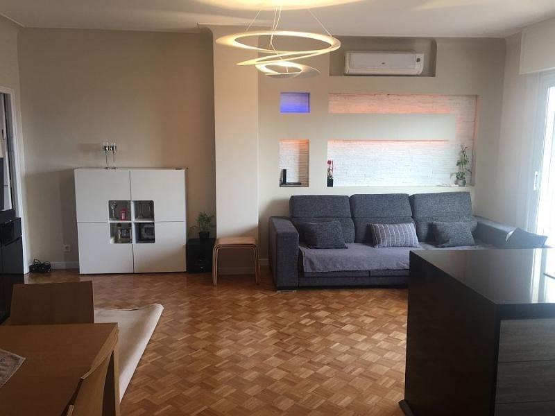 Vente appartement Nice 524000€ - Photo 3