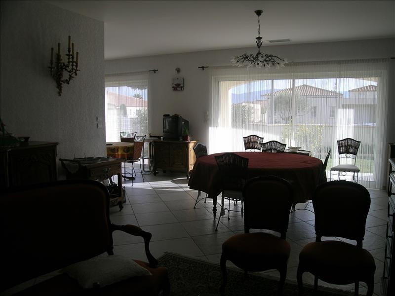 Vente de prestige maison / villa Latour bas elne 570000€ - Photo 7