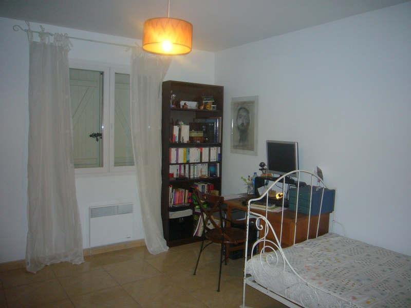Sale apartment Bourgoin jallieu 205000€ - Picture 5