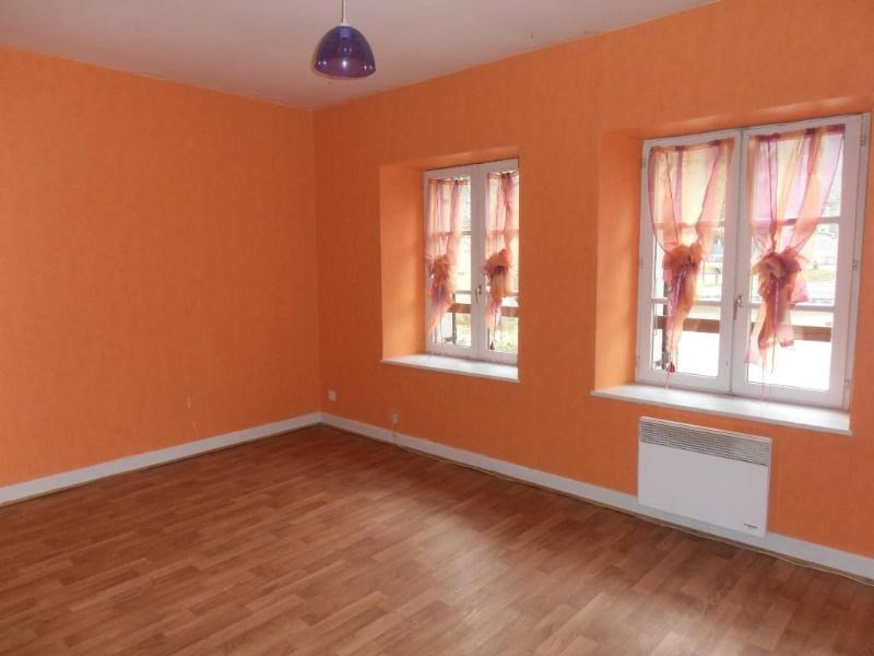 Location appartement Les neyrolles 420€ CC - Photo 4