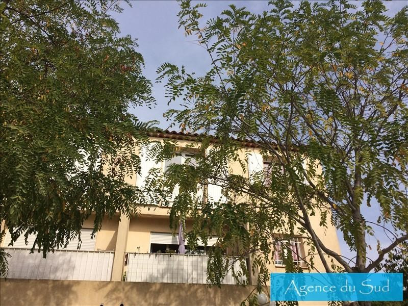 Vente appartement La ciotat 199 000€ - Photo 1
