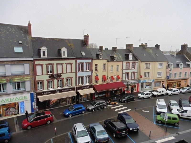 Prodotto dell' investimento immobile La haye du puits 339000€ - Fotografia 6