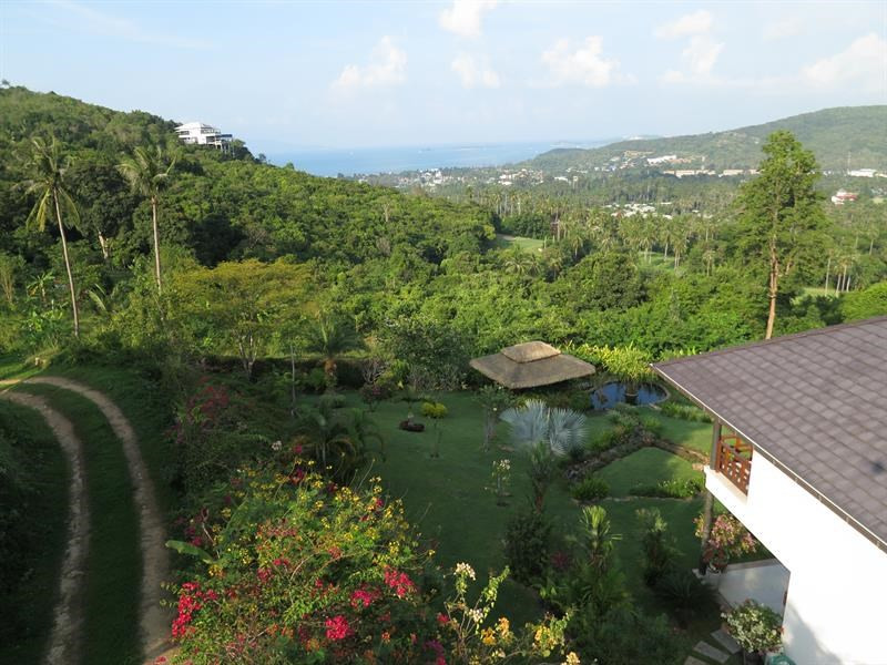Vente maison / villa Surat thani 1 050 000€ - Photo 6