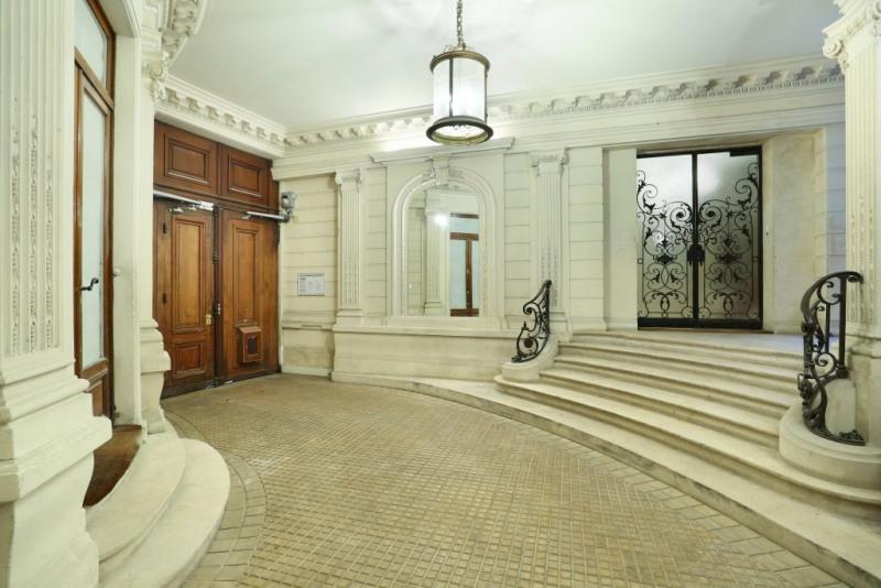 Престижная продажа квартирa Paris 16ème 3330000€ - Фото 3